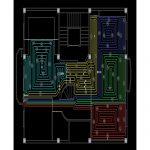 طراحی تاسیسات مکانیکی