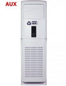 کولر گازی سرد و گرم ایستاده آکس مدل ۶۰۰۰۰