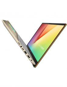 لپ تاپ ایسوس VivoBook S15 S532FL Core i7 16GB 512GB SSD 2GB Full HD Laptop