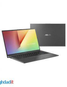لپ تاپ ایسوس VivoBook R564FL Core i7 16GB 1TB 128GB SSD 2GB Full HD Laptop