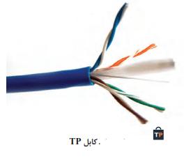 کابل tp
