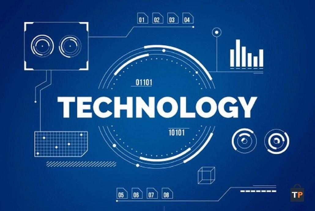 فناوری در محیط کار