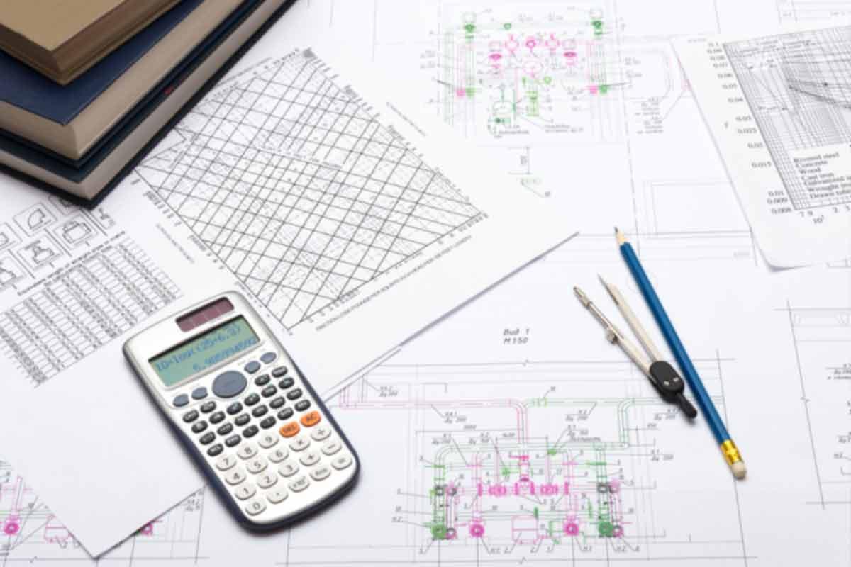 تعمیر و نگهداری تاسیسات مکانیکی