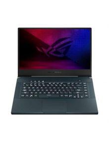 لپ تاپ ایسوس ۱۵ اینچی مدل GU502LW با پردازنده Core i7 رم ۱۶GB حافظه ۱TB SSD گرافیک ۸GB