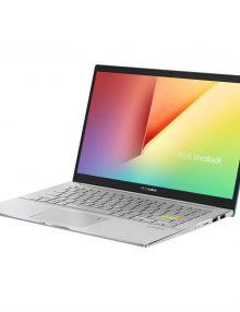 لپ تاپ ایسوس ۱۴ اینچی مدل S433JQ پردازنده Core i7 رم ۱۶GB حافظه ۱TB SSD گرافیک ۲GB