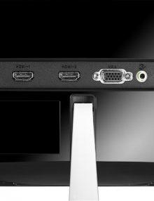 مانیتور ایسوس MX239H IPS LED Monitor