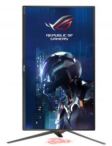 مانیتور ایسوس ROG SWIFT PG258Q Full HD eSports Gaming Monitor