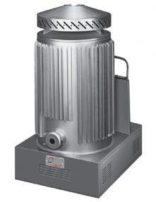بخاری نفتی انرژی مدل ۲۵۰