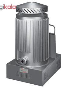 بخاری نفتی انرژی مدل DW0450