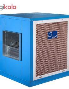 کولر سلولزی انرژی مدل EC1100