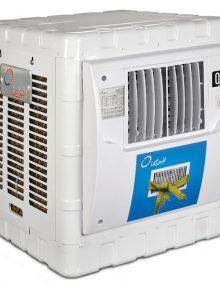 کولر تبخیری سلولزی انرژی مدل EC0280